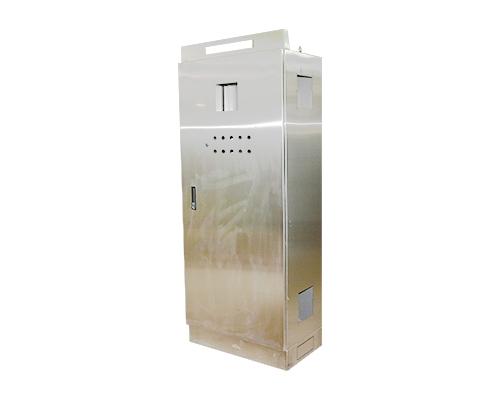 昆山焊接柜